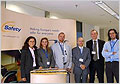 Fourth eSafety Observers Regional Meeting, Athens, Greece, 21 September 2006